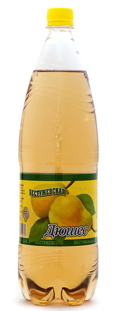 limonad_1_5_dushes
